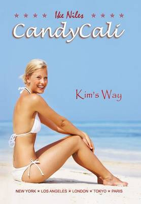 Candycali: Kim's Way