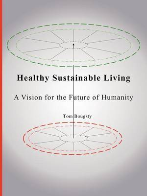 Healthy Sustainable Living: A Vision for the Future of Humanity