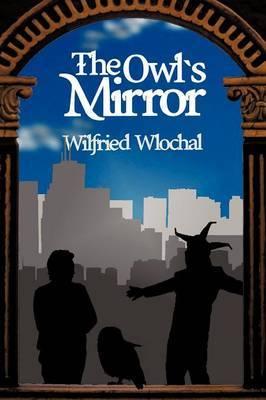 The Owl's Mirror