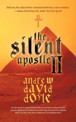 The Silent Apostle II: 'Assignation'