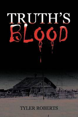 Truth's Blood