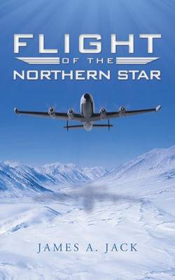 Flight of the Northern Star