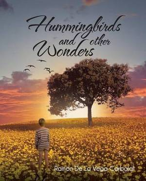 Hummingbirds and Other Wonders