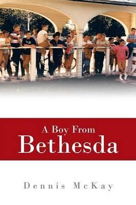 A Boy from Bethesda
