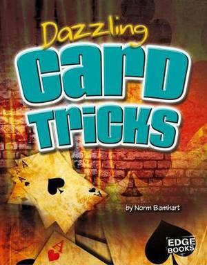 Dazzling Card Tricks