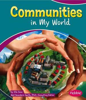 Communities in My World