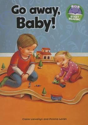 Go Away, Baby!