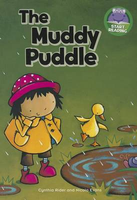The Muddy Puddle