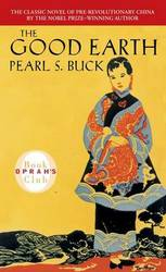 a review of pearl s bucks the good earth Struggling with pearl s buck's the good earth check out our thorough summary and analysis of this literary masterpiece.