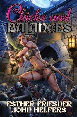 Chicks and Balances