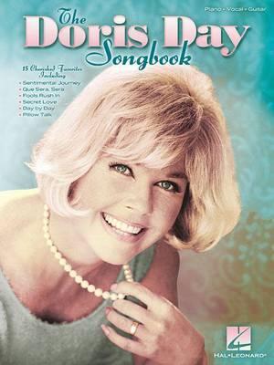 Doris Day: The Doris Day Songbook