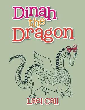 Dinah the Dragon
