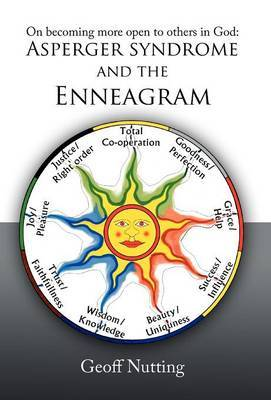 On Becoming More Open to Others in God: Asperger Syndrome and the Enneagram