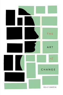 The Art of Change