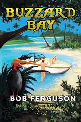 Buzzard Bay