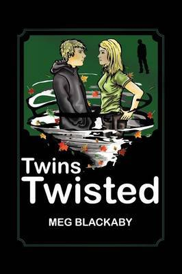 Twins Twisted