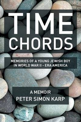 Time Chords: Stones Drowing