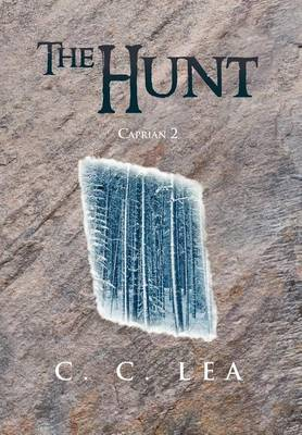 The Hunt: Caprian 2