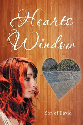 Hearts Window