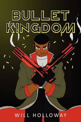 Bullet Kingdom