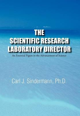 The Scientific Research Laboratory Director: An Essential Figure in the Advancement of Science