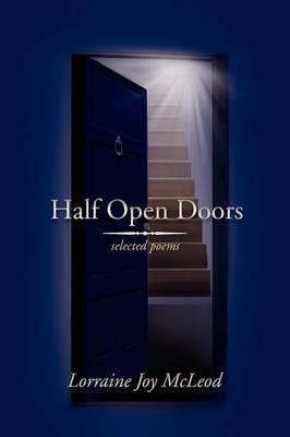 Half Open Doors: Selected Poems