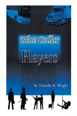 Blue Collar Players