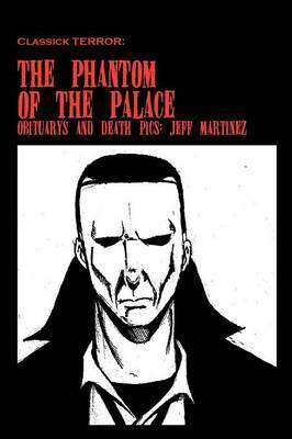 The Phantom of the Palace