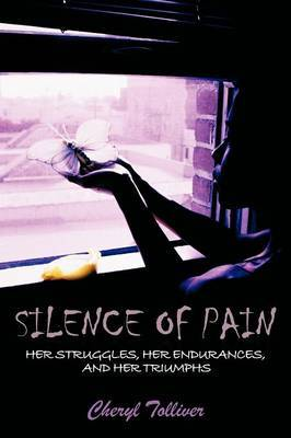 Silence of Pain