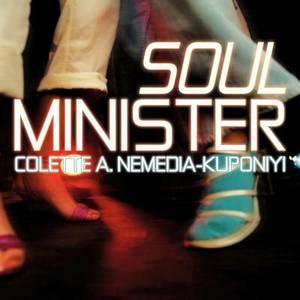 Soul Minister