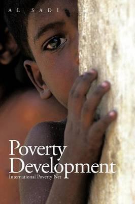 Poverty Development: International Poverty Net