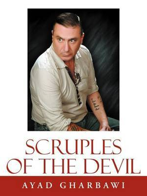 Scruples of the Devil