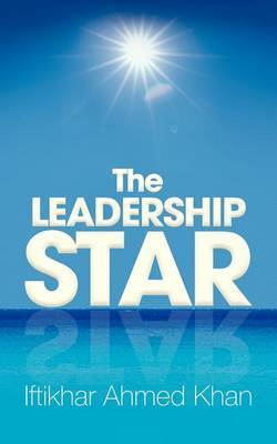 The Leadership Star