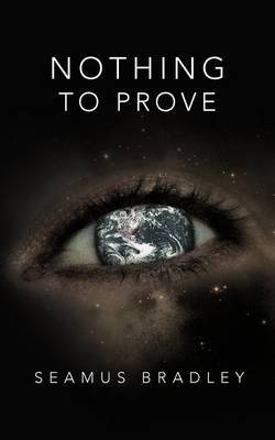 Nothing to Prove: Needs, Wants and Possibilities