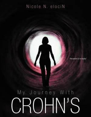 My Journey with Crohn's