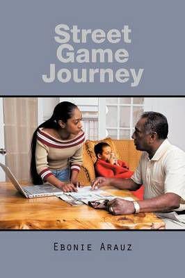Street Game Journey