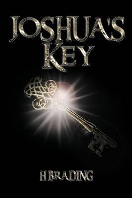 Joshua's Key