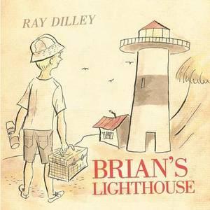 Brian's Lighthouse