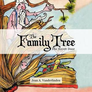 The Family Tree: The Secret Door