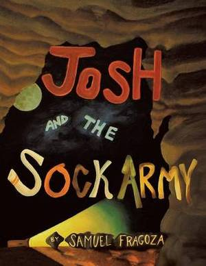 Josh and The Sock Army