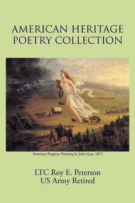 American Heritage Poetry Collection