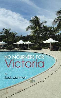 No Mourners For Victoria