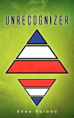 Unrecognizer