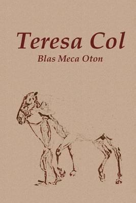 Teresa Col