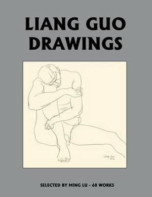 Liang Guo Drawings