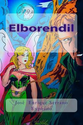 Elborendil