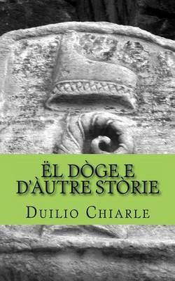 El Doge E D'Autre Storie
