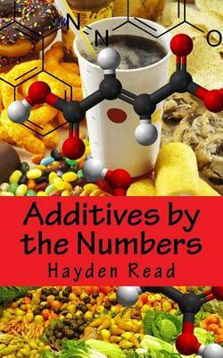 Additives by the Numbers