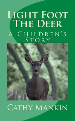 Light Foot the Deer