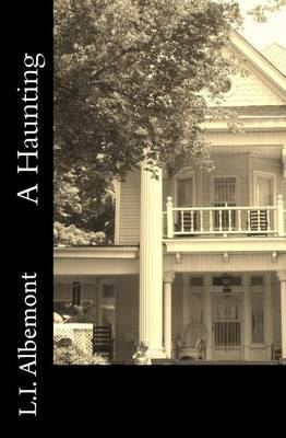 A Haunting: The Horror on Rue Street